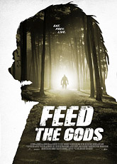 Feed the Gods (2014)